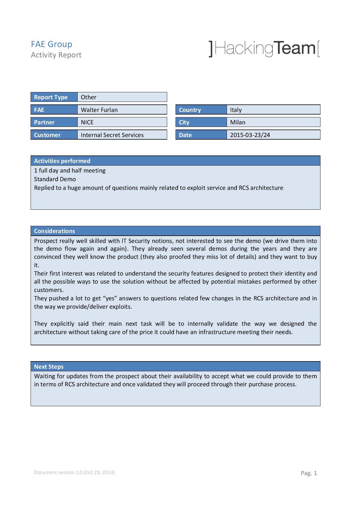 2015-03 - PreSales Meeting - Israel - ISS (1)-page-001